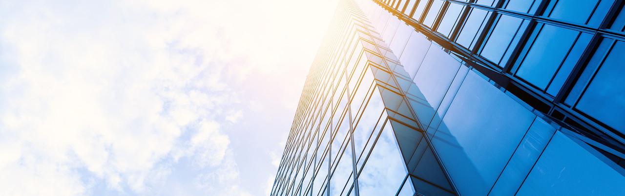 健康経営®の社内推進をサポート 従業員の健康づくりを通じて企業の生産性向上に貢献します!