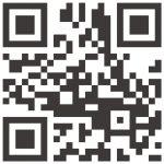 有限会社エイチジーQRコード