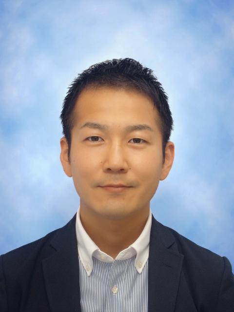 小佐々明 コササアキラ 鍼灸師 カイロプラクター Workers Care Labo SANO(サーノ)