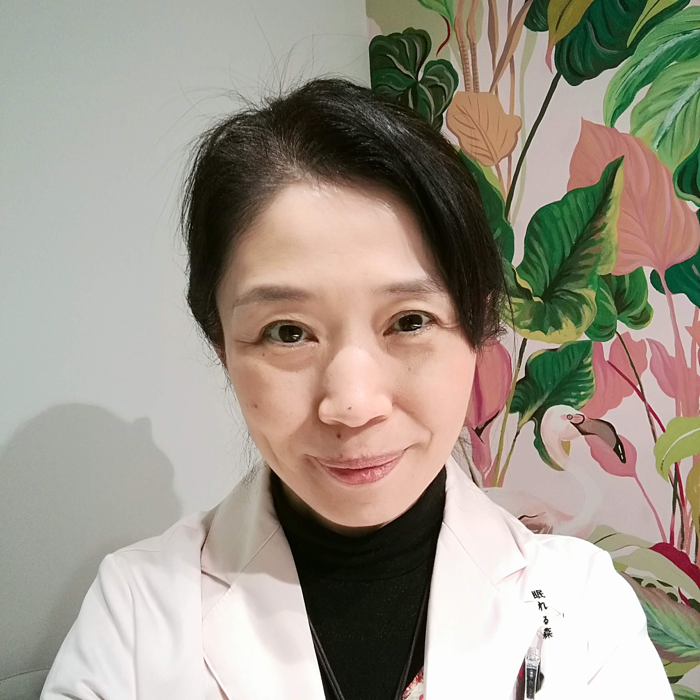 中川淑子 地域助産師 (一社)つきのわコミュニケーション代表理事