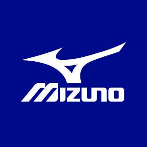 ミズノ(株) ロゴ 画像